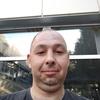 Юрий Головатый, 37, г.Ялта