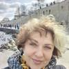 Карина, 55, г.Артем