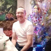 Иван 50 Кувандык