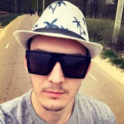 Никита, 23, г.Владимир