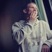 Михаил Григорьев 35 Санкт-Петербург