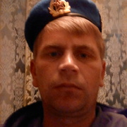 алексей, 35, г.Перевоз