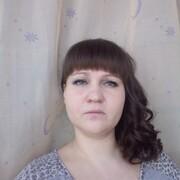 Дарья, 26, г.Пермь