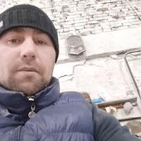 Abdul, 32 года, Стрелец, Ростов-на-Дону