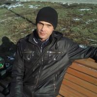 Алексей, 34 года, Телец, Усть-Каменогорск