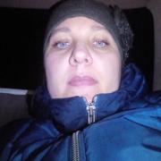 Елена, 41, г.Миасс