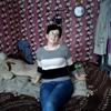 Наталья, 41, г.Новодугино