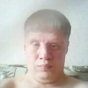 Эдуард, 31, г.Елабуга