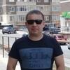 Денис, 41, г.Краснодар