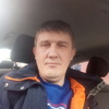 Алексанжр, 37, г.Батайск