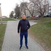 Валерий, 40, г.Сыктывкар
