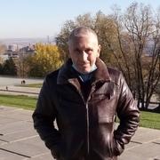 Александр 63 Краснодар