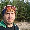 Vasiliy, 31, г.Киев