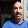 валерий, 55, г.Норильск