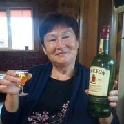 Валентина 64 Сыктывкар