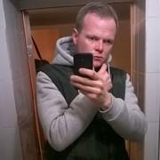 Николай 38 Москва