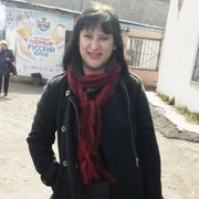 Оксана, 43, г.Седельниково