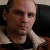 Влад, 36, г.Сватово