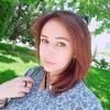 Lana, 35, Ashgabad