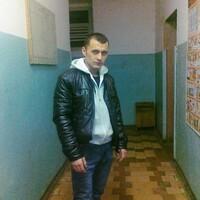 Jon, 29 лет, Козерог, Москва