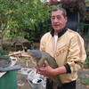 vadim, 57, г.Акбулак