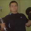 Виктор, 32, г.Никополь