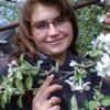 Мария, 28, г.Шилово