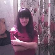 Ольга, 29, г.Лысьва
