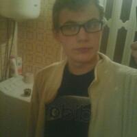 Сергей, 26 лет, Рак, Воркута