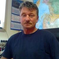 Николай, 59 лет, Лев, Великие Луки