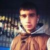 максим, 22, г.Первоуральск