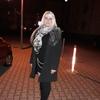 Tatjana, 43, г.Дюссельдорф