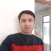 mansur, 33, г.Алматы́