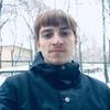 Влад, 21, г.Бровары