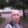 роман, 49, г.Москва