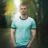 Вадим, 26, г.Новоалтайск