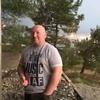 Евгений, 39, г.Геленджик