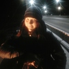 Ника, 23, г.Бийск