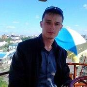 Владимир, 31 год, Лев