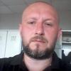 Алексей, 43, г.Старый Оскол