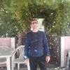 Артак, 43, г.Армавир