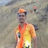 Prathmesh, 30, Pune