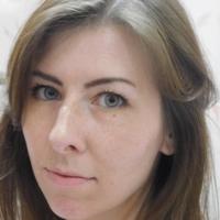 Катерина, 32 года, Рыбы, Ковров