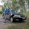 Александр, 52, г.Карабаново