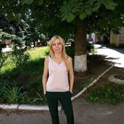 Natalia 115 Харьков