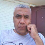 Али, 36, г.Кострома