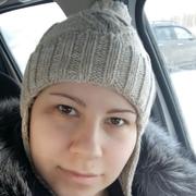 mila, 37, г.Можайск