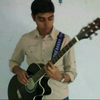 Vivek, 27, г.Хайдарабад