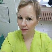 Наталья, 45, г.Медвежьегорск