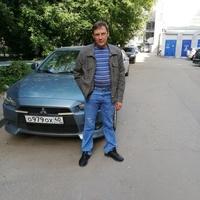 Dmitrij, 42 года, Телец, Калуга